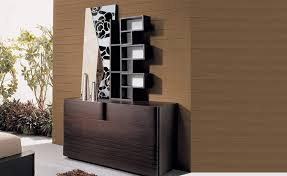 Mirror For Bedroom Nobby Design Ideas Of Dressing Table For Bedroom 15 Modern