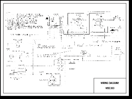 install wire troubleshoot fw murphy w series engine panels wde300 wiring diagram