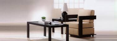 rate furniture brands. Sheesham Hardwood Rosewood Wooden Lifestyle Luxury Furniture Shope Store Pune Bangalore Rate Brands