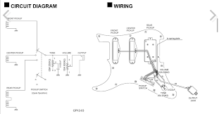 mexican strat 7 way wiring diagram wiring diagram stratocaster hss wiring diagrams and schematics hss wiring diagram 3 way digital