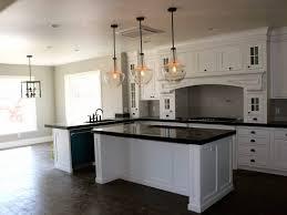 kitchen bar lighting fixtures. kitchenkitchen light bulbs 41 kitchen bar lighting fixtures t