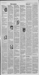 Victoria Advocate from Victoria, Texas on September 19, 2005 · 9