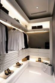 lighting for closet. 27 awesome hidden lighting ideas for every home closet