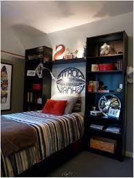 teen boy furniture. bedroom furniture teen boy ideas for teenage girls tumblr wendy house kids
