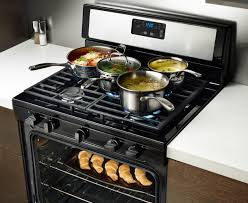 modern electric stove dimensions. the best electric and gas ranges sweethome intended for elegant household cheap used stoves sale remodel modern stove dimensions