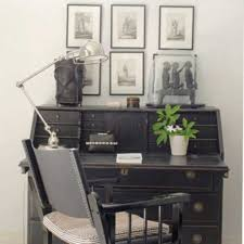 Image Chesterfield Antique Home Office Furniture 30 Modern Home Office Decor Ideas In Vintage Style Small Antique Best Photos Ebay Antique Home Office Furniture 30 Modern Home Office Decor Ideas In