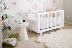 babyletto furniture. Babyletto Hudson! Babyletto Furniture C