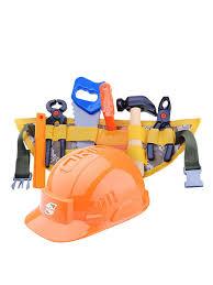 Набор Пояс строителя <b>ORION TOYS</b> 11104353 в интернет ...
