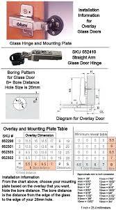blum door hinge brilliant soft close thick door hinge overlay regarding door hinges blum cabinet door hinge 110