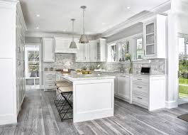 pictures of kitchens with gray cabinets. cabinets with grey source · 15 cool kitchen designs gray floors kitchens pictures of n