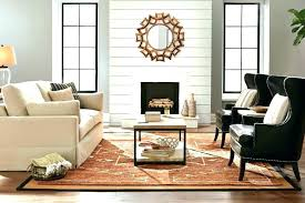 living room designs indian style living room style ideas interior decor living room design indian style