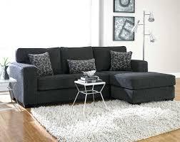 Living Room Furniture Under 500 Living Room Furniture Cheap Prices Marvelous Sets Under 500 In