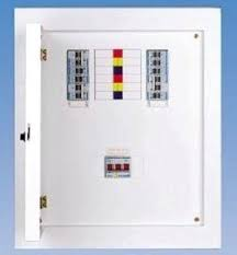 tp n 3 phase distribution board db fuse box consumer unit 4way tp n 3 phase distribution board db fuse box consumer unit 4way 415v uk shipping