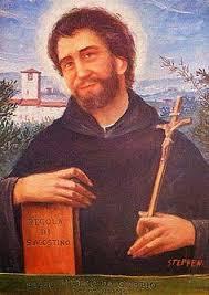Santoral del 23 de Marzo | Santoral, Catolico, Dia de todos los santos