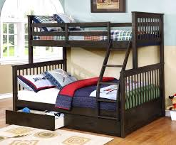 kids wooden bunk beds kids wooden bunk bed wooden bunk beds for kids fantasy playground