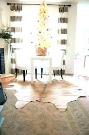 cow skin rug ikea faux cow hide rug post faux cowhide rug ikea sheepskin cow skin rug