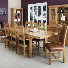 oak dining room chairs regarding beautiful rustic french country designs 18