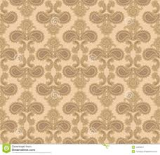 beige carpet texture pattern. royalty-free stock photo beige carpet texture pattern .