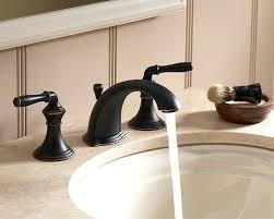 kohler oil rubbed bronze bathtub drain tub devonshire double towel bar