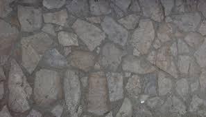 stone flooring texture. Stone Flooring Texture
