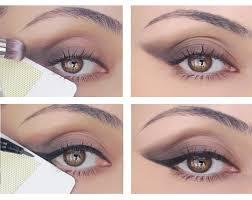 top 3 make up tricks