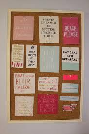 office bulletin board ideas pinterest. Baby Nursery Lovable Ideas About Preppy Bedroom Bedding The Office Bulletin Board Pinterest H
