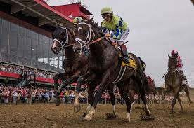 The Best Way To Bet 100 At The 2018 Preakness Stakes