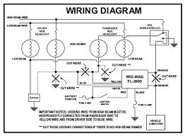 2000 gmc sierra headlight wiring diagram 2000 2000 gmc sierra headlight wiring diagram wiring diagrams on 2000 gmc sierra headlight wiring diagram