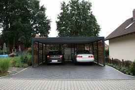carport mit terrasse luxus carport plans with storage diy carport kit s new garage kits