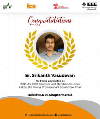 Congratulations Poster Congratulations Ia Ie Pels