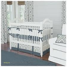 unique baby bedding sets photo 1 of 9 baby crib sets unique baby cribs elegant crib