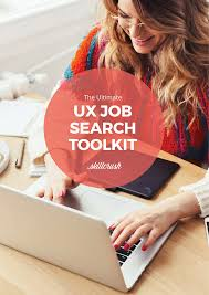 Ui Ux Designer Job Salary In India How Much Money Do Ux Designers Make Skillcrush