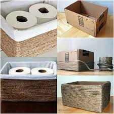diy decorated storage boxes. Diy Storage Box \u2013 The Creative Way To Get Rid Of Clutter And Be Organized Decorated Boxes U