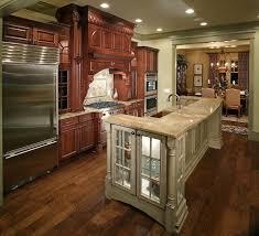 Average Price Of Kitchen Cabinets