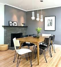 dining room ceiling lights. Modern Dining Room Buy Table Cheap And Chairs . Ceiling Lights I