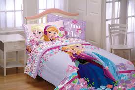 full size of disney frozen twinfull comforter character queen size bedding spin prod 1030685412hei64wid64 princess sets
