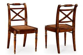 high end quality furniture. Sensational High End Dining Chairs For Your Quality Furniture With Additional 61