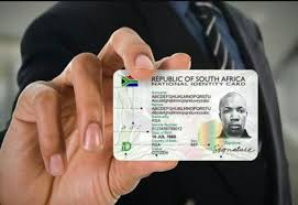 Pay Online Id Passport Did Can Apply You And For Rekord Centurion Know