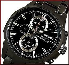 bright rakuten global market seiko x2f alarm chronograph men seiko alarm chronograph men solar watch black metal belt black clockface ssc095p1 foreign countries model