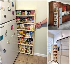 fridge shelf clever refrigerator side shelf designs for your kitchen 1 fridge shelf replacement uk