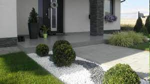100 Small Front Yard Landscaping Ideas Home Garden Design 2021 Youtube