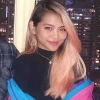 "3 ""Camille Baloloy"" profiles   LinkedIn"