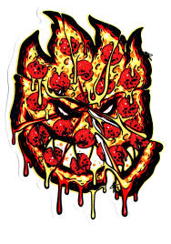 spitfire logo wallpaper. spitfire skate - recherche google logo wallpaper l