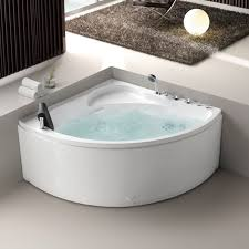 china whirlpool bathtub hottubs corner bathtub spa bathtubs china bathtub massage bathtub