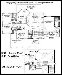 Large Images For House Plan Unique Large House Plans Jpg  Home Large House Plans