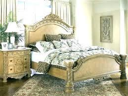 Antique White Bedroom Furniture Sets Cute Antique Bedroom Sets ...