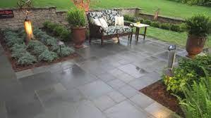large stone patio pavers page 7
