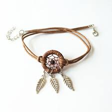 Dream Catcher Bracelet Meaning Awesome Cool Dreamcatcher Bracelet Shopebbo Dream Catcher Meaning Diy Amazon