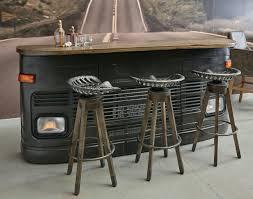 Granite Falls Home Bar Set Home Bar Sets Home Bar and Game
