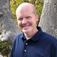 Obituary   Robert M Wiener, Jr.   Broomhead Funeral Home
